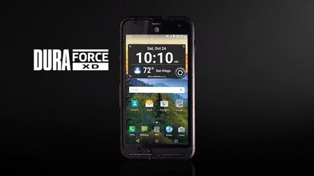 duraforce-XD-ATT-1600x900
