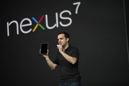 Nexus72016