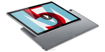 Huawei-MediaPad-M5-10-1519325716-1-12