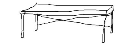 livejupiter-1563531585-48-490x200