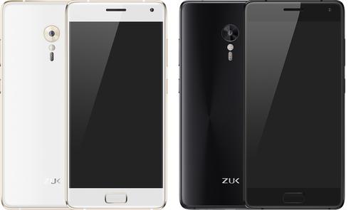 z2pro-white