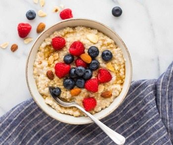 Steel-Cut-Oats-Recipe-600x716