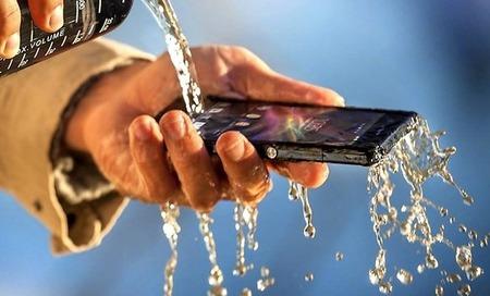 best-waterproof-660x399