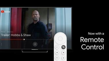 Google-Android-TV-Sabrina-Watermarked-Remote-1024x575
