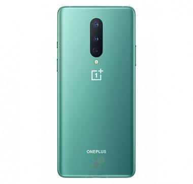 OnePlus-8-1585481992-0-0
