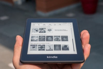 Amazon-Kindle-Paperwhite-2018-review-with-pros-and-cons-3