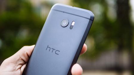 HTC-10-4