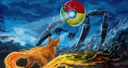 -Chrome-595x316