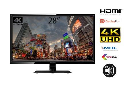 JN-T2820UHD-specs-JAPANNEXT