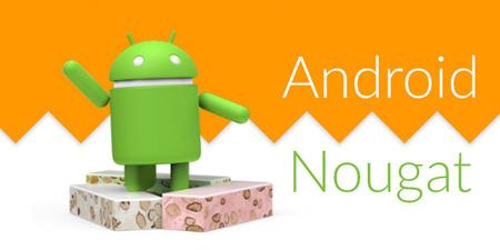android-nougat-nokia-lumia-520