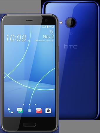 img-device-blu