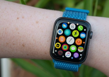 apple-watch-series4-header-10