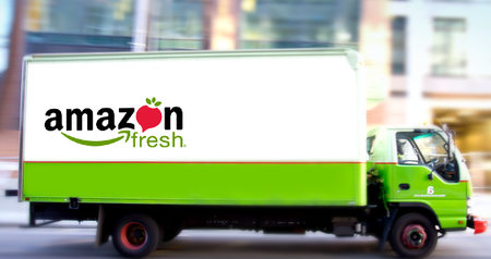 TNB-Amazon-Fresh