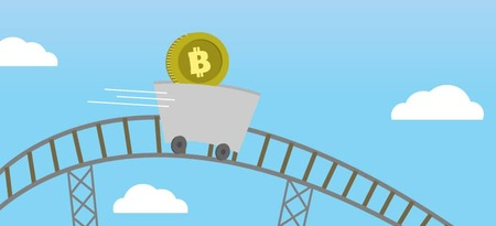 bitcoin-rollercoster-1