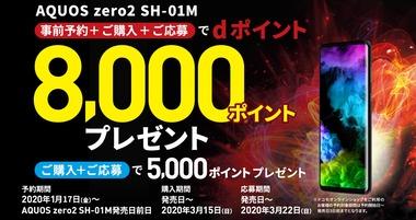 SnapCrab_NoName_2020-1-16_23-48-30_No-00
