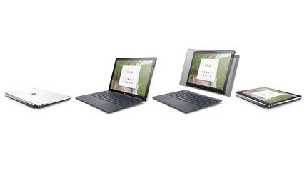 HP-Chromebook-x2_Modes