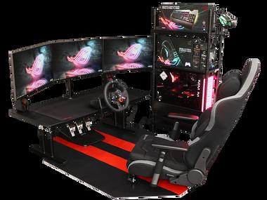 gaming_layout-racing-1