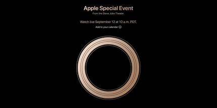 apple-september-12-2018