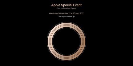 apple-september-12-2018