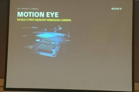 2017-Xperia-Camera-Motion-Eye-640x427