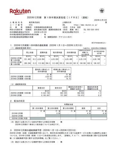 SnapCrab_NoName_2020-5-13_17-29-14_No-00