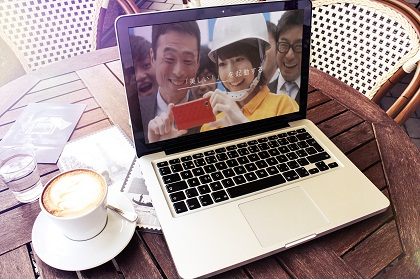 mockDrop_MacBook Pro