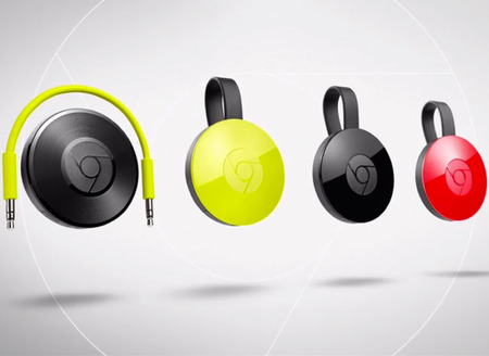 CR-Electronics-II-Chromecast-Group-09-15