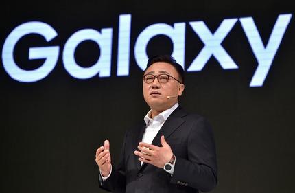 Samsung_DJkoh