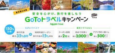 SnapCrab_NoName_2020-10-20_18-20-11_No-00