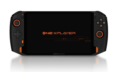 one_xplayer_00
