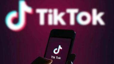 tiktok-app-1594124135