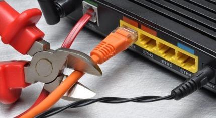 cutting2-e1477137433378-1024x558