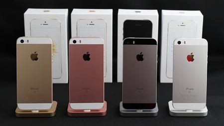 iphonese-zaiko13