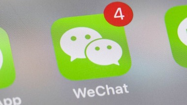 wechat-apple-1-1024x576