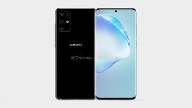 Samsung_Galaxy_S11_5K_render_1