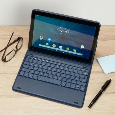 onn-tablet