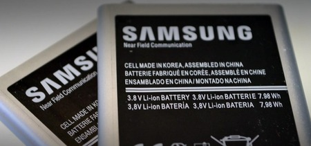samsung_battery