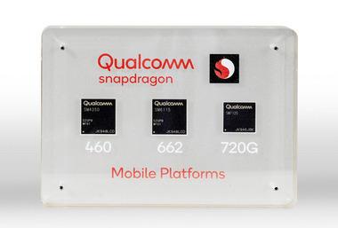 Snapdragon720g-662-460