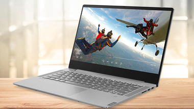 mobile-hero-ideapad-s540-14