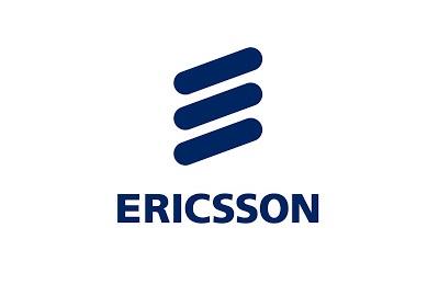 eric_logo