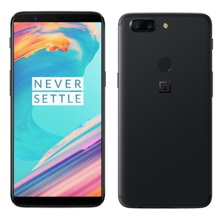 OnePlus5T-Front-1-714x740