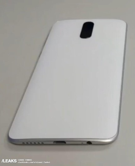 asus-zenfone-6-prototypes-leaked-728
