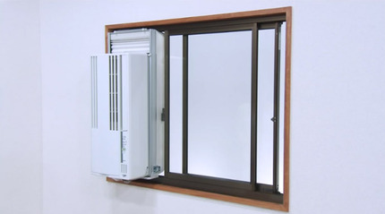 window-airconditioner10