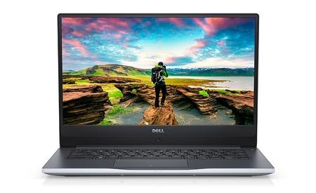 1592_PDP_Inspiron_14_7000_Laptops_mod2