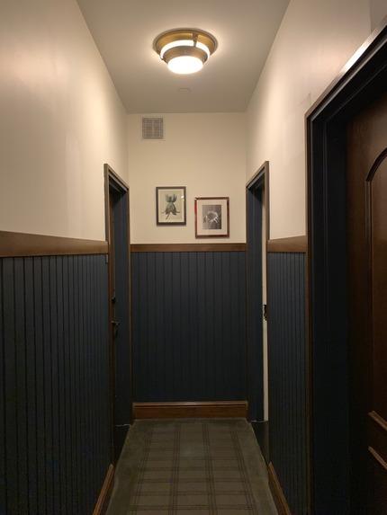 indoor-iphone-xs-max