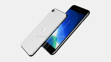 iphone9SE2