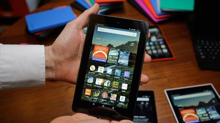 amazon-fire-tablet-136400978196403901-151009162905