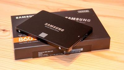 samsung_860_evo_ssd_review_thumb800