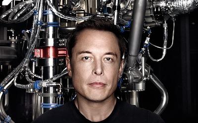 ElonMusk-AshleyVance-book-cover-neuralink