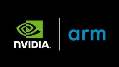 NVIDIA_and_Arm_main_o